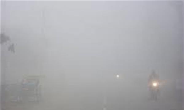 भाेलिदेखि देशका धेरै ठाउँमा चिसो बढ्ने, बिहीवार र शुक्रबार वर्षासँगै हिमपातको सम्भावना