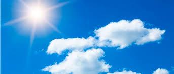 आज देखि मौसममा सुधार
