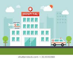 शिक्षक अस्पतालको व्यवस्था