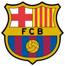 बार्सिलोनाका खेलाडी ७० % तलब कटौती गर्न सहमत