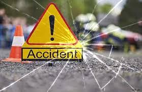 नवलपुरमा सवारी दुर्घटनामा सात महिनामा ४४ को मृत्यु