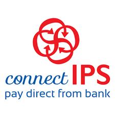कनेक्ट आइपीएस ई–पेमेन्ट अब निःशुल्क