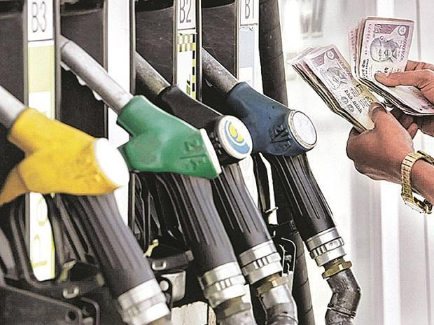 एसियाली बजारमा तेलको मूल्यमा पुनः गिरावट