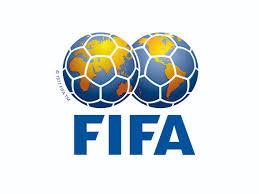 नेपाली फुटबललाई फिफाको पाँचलाख डलर सहयोग