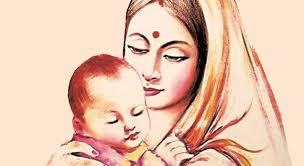 आज माता तिर्थ औँसी : आमालाई श्रद्धा अपर्ण गरि मनाईदै