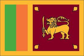 श्रीलंकामा ९५ नौसेनाका अधिकारीमा कोरोना पुष्टी
