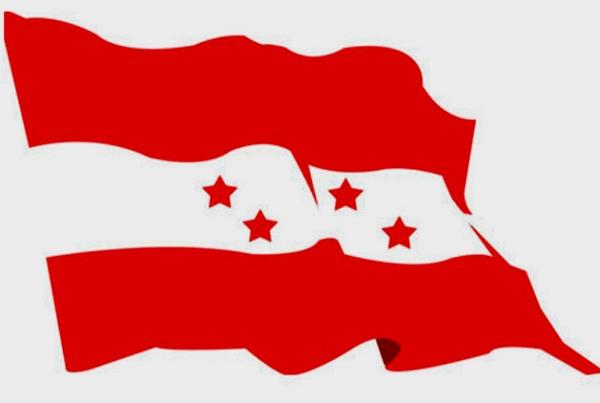 सरकारलाई कांग्रेसको अपीलः घुम्ती परीक्षण शिविर शुरू गरौँ
