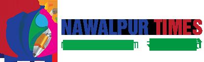 NawalpurTimes.com