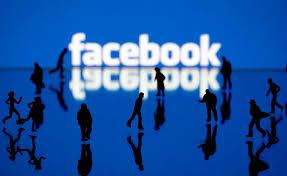 निधन पछि तपाईंको  फेसबुक एकाउन्ट के हुन्छ ??