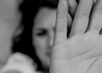 चार वर्षमा बलात्कारपछि १७ को हत्या