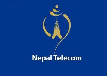 नेपाल टेलिकमको मोबाइल सेवामा प्राविधिक समस्या, बिहानदेखि फोन नलाग्दा सेवाग्राही समस्यामा