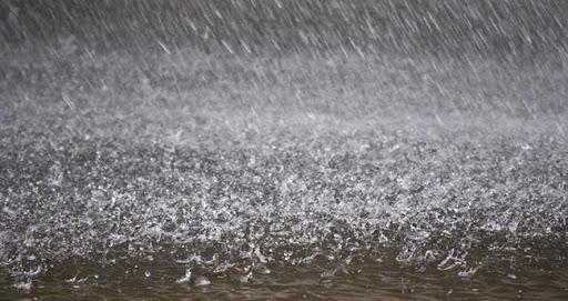 मौसम पूर्वानुमान : कुन-कुन प्रदेशमा भारी बर्षा हुँदैछ ?