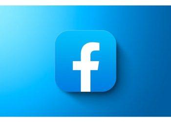 अब फेसबुक एपबाटै भिडिओ र भ्वाइस कल गर्न मिल्ने