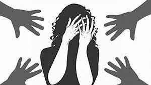 किशोरीमाथि सामूहिक बलात्कार, ३ जना पक्राउ